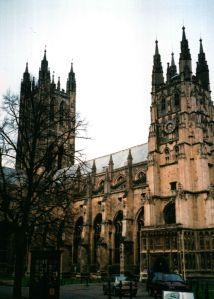 Canterbury 2